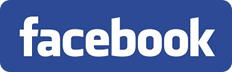 Doi Thai Coffee Facebook Page